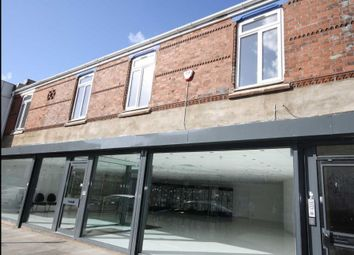 Thumbnail 2 bed property to rent in Station Street East, Foleshill, Coventry
