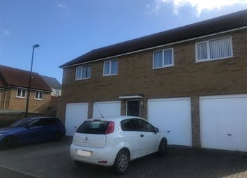 Thumbnail 2 bed property for sale in Hawthorn Way, Emersons Green, Bristol