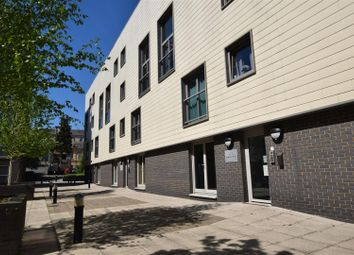 Thumbnail 1 bed flat to rent in Maidstone Road, Norwich