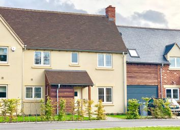 Thumbnail 5 bed terraced house for sale in Beaumont Green, Sutton, Witney