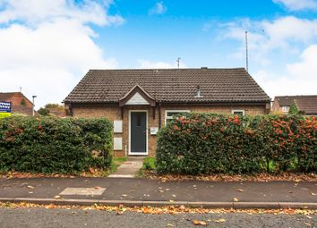 Thumbnail 2 bed detached bungalow for sale in Clayton, Orton Goldhay, Peterborough