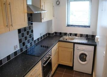 Thumbnail 2 bed flat to rent in Headford Grove, Sheffield