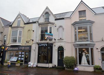 Thumbnail Retail premises to let in Newton Road, Mumbles, Swansea