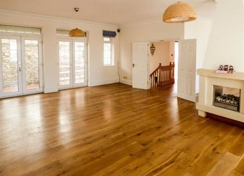 Thumbnail 4 bed property for sale in Town, Gibraltar, Gibraltar