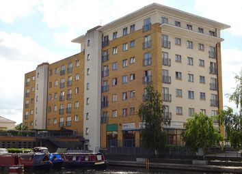 Thumbnail 2 bed flat to rent in A Two Double Bedroom Apartment, 67 Caldon House, Waxlow Way, Northolt, Middlesex