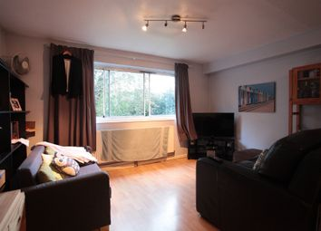 Thumbnail 1 bed flat to rent in Loxley Road, London