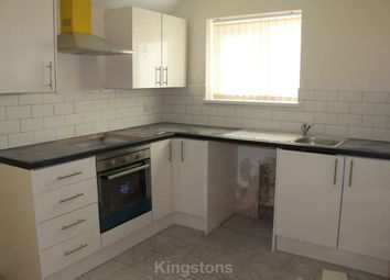 Thumbnail 2 bed flat to rent in Keppoch Street, Roath, Cardiff