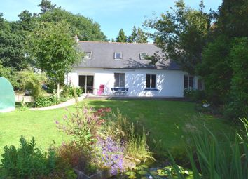 Thumbnail 5 bed farmhouse for sale in 29530 Collorec, Finistère, Brittany, France