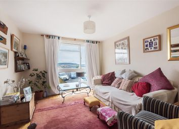 Thumbnail 3 bedroom terraced house for sale in Leigh Close, Bath, Somerset