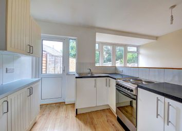 Thumbnail 4 bed terraced house to rent in Oaklea Passage, Central Kingston, Kingston Upon Thames, Surrey