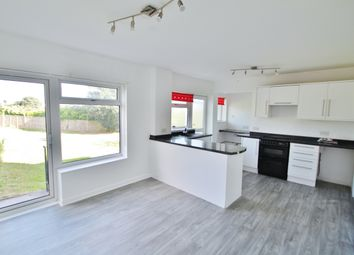 4 bed semi-detached house for sale in Lyndhurst Close, Plymouth PL2