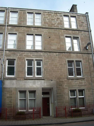 Thumbnail 1 bedroom property to rent in Tl Dens Road, Dundee