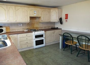 Thumbnail Room to rent in Gresley, Tamworth