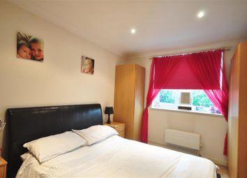Thumbnail 1 bed maisonette for sale in Rose Street, Tonbridge, Kent