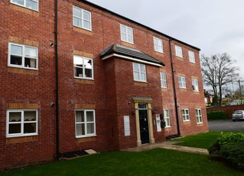Thumbnail 2 bedroom flat for sale in Old Toll Gate, St Georges, Telford, Shropshire