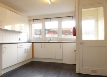 Thumbnail 2 bed terraced house to rent in Bellweather, Fullers Slade, Milton Keynes