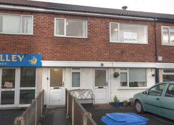 Thumbnail 1 bedroom flat to rent in Holts Lane, Poulton-Le-Fylde