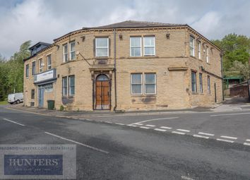 Thumbnail Commercial property for sale in Bolton Road, Bradford