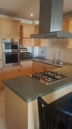 Thumbnail 2 bed flat to rent in Leslie Park Rd, Croydon