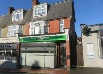 Thumbnail Restaurant/cafe to let in Station Approach, Heathfield