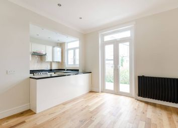 Thumbnail 3 bed property to rent in Estcourt Road, South Norwood, London
