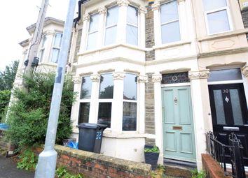 Thumbnail Terraced house for sale in Coronation Avenue, Bristol