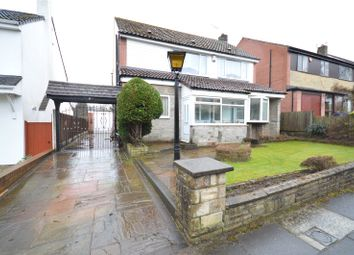 3 bed detached house for sale in Gateacre Rise, Gateacre, Liverpool L25