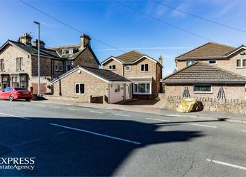 Thumbnail 6 bed detached house for sale in Saxon Court, Bishop Auckland, Durham