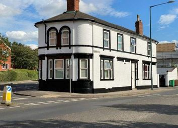 Thumbnail Commercial property for sale in Leah Court, 536 Radford Road, Radford