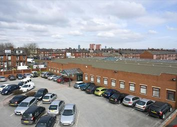 Office to let in Brooklands Court, Tunstall Road, Leeds LS11