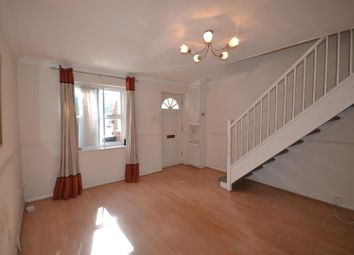 Thumbnail 2 bed property for sale in Redmayne Drive, Chelmsford