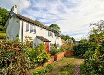 Thumbnail 4 bed detached house for sale in Worcester Road, Great Witley, Worcester
