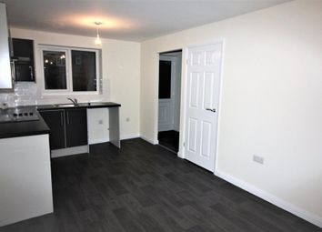 Thumbnail 3 bed semi-detached house for sale in Charterhouse Road, Ince