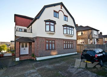 Thumbnail 1 bed flat to rent in Dollis Hill Lane, Cricklewood