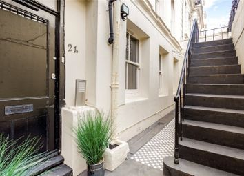 Palmeira Avenue Mansions, 21-23 Church Road, Hove, East Sussex BN3. 2 bed flat for sale