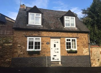 2 bed cottage to rent in Green Street, Milton Malsor, Northamptonshire NN4