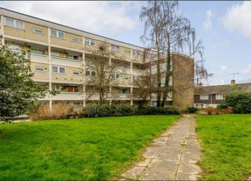 Thumbnail 2 bed flat for sale in Taranto Road, Southampton