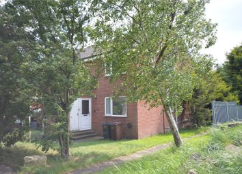 1 bed flat for sale in Beechcroft Close, Leeds, West Yorkshire LS11
