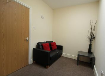 Thumbnail 1 bed flat to rent in Duke Street, City Centre, Liverpool