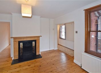 Thumbnail 3 bed property to rent in Cromwell Road, Maidenhead, Berkshire