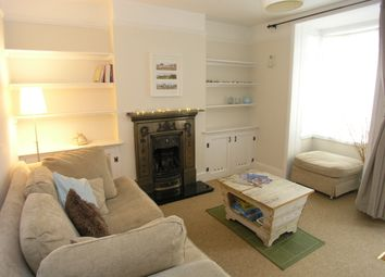 Thumbnail 3 bedroom end terrace house to rent in Seaview Road, Reydon, Southwold