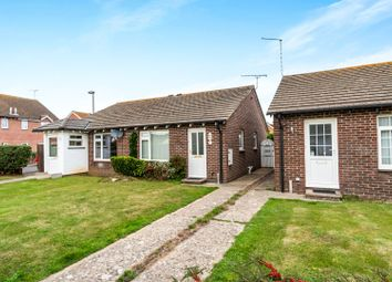 Thumbnail 2 bed semi-detached house to rent in Capstan Drive, Littlehampton