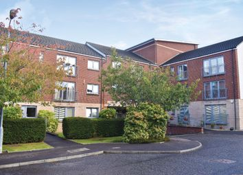 3 bed flat for sale in Dalsholm Place, Flat 2/2, Killermont Gate, Glasgow G20