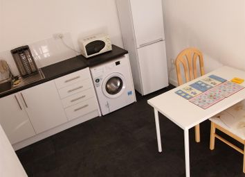 Thumbnail 1 bed bungalow to rent in Prior Deram Walk, Coventry