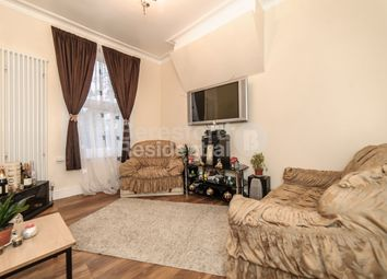 Thumbnail 5 bed maisonette to rent in Thrale Road, London