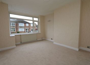 Thumbnail 5 bed semi-detached house for sale in Rivermead Close, Denton, Manchester, Greater Manchester