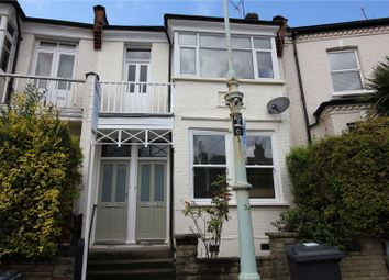 Thumbnail 3 bed flat for sale in Alexandra Gardens, London
