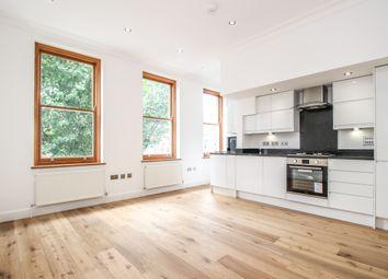 2 bed flat for sale in Ferme Park Road, London N4