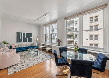 Thumbnail 2 bed apartment for sale in 258 Broadway #6D, New York, Ny 10007, Usa
