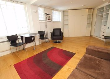 Thumbnail Studio to rent in Red Lion Street, Richmond